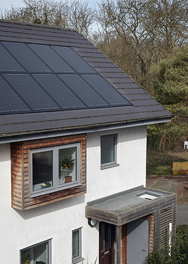 Domestic Solar Panel Providers Sunstation Solar Panels